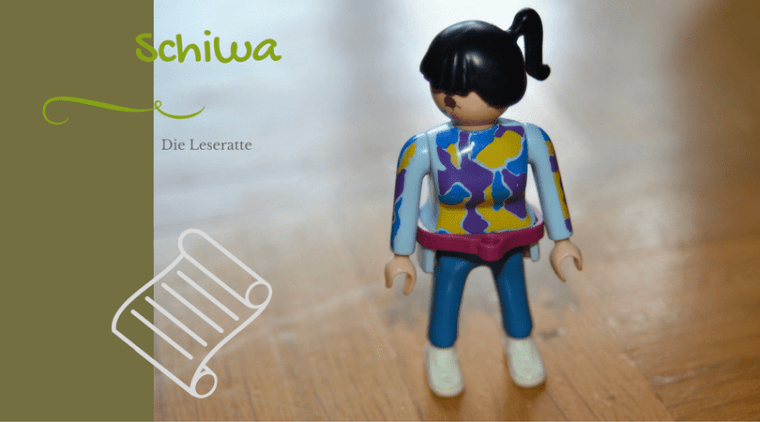 schiwa