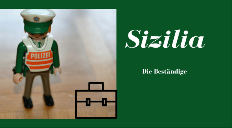 sizilia