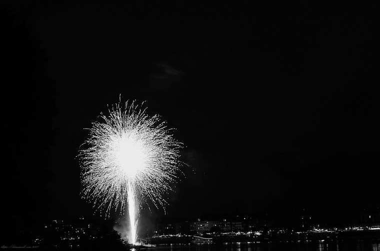 Feuerwerk Johannisfest 2017 (23)