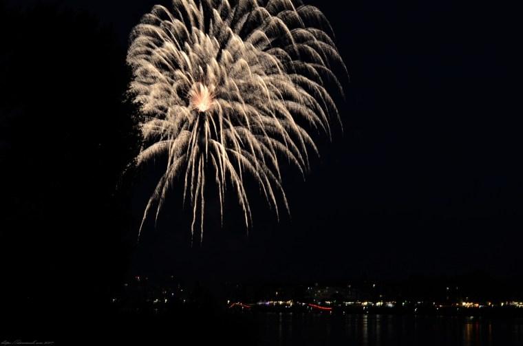 Feuerwerk Johannisfest 2017 (41)