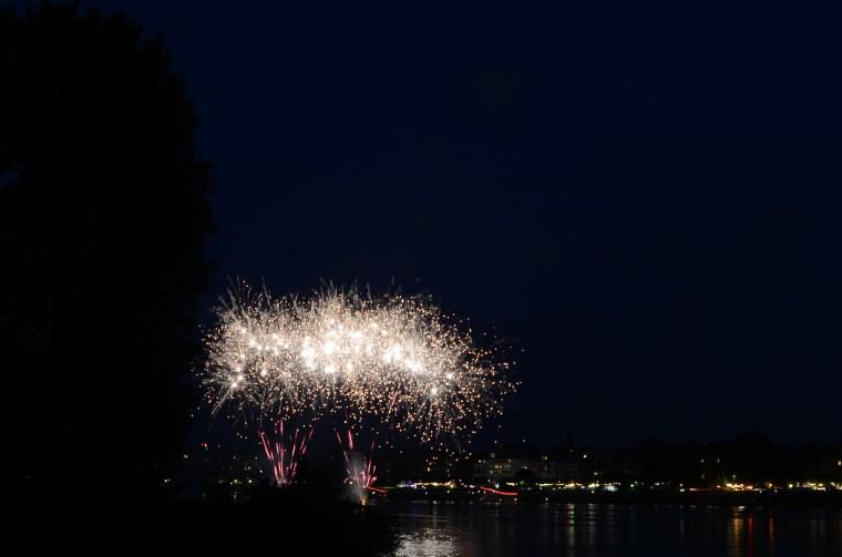 Feuerwerk Johannisfest 2017 (44)