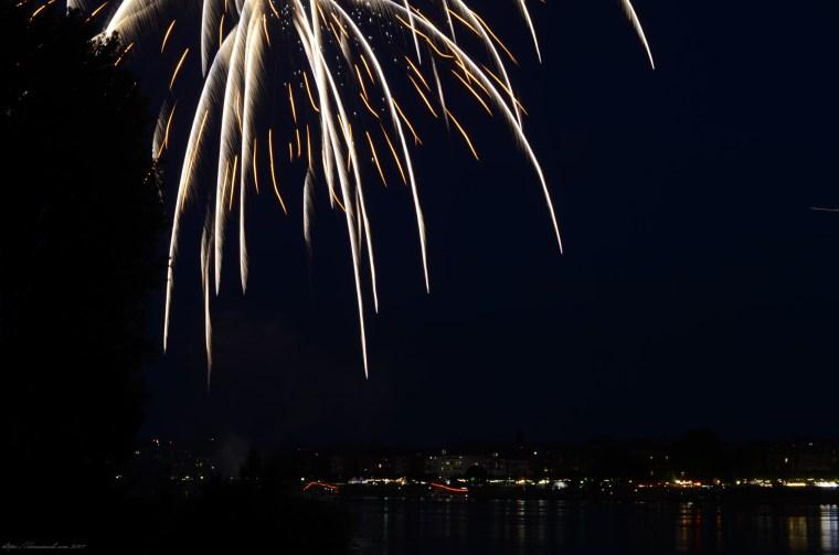 Feuerwerk Johannisfest 2017 (46)
