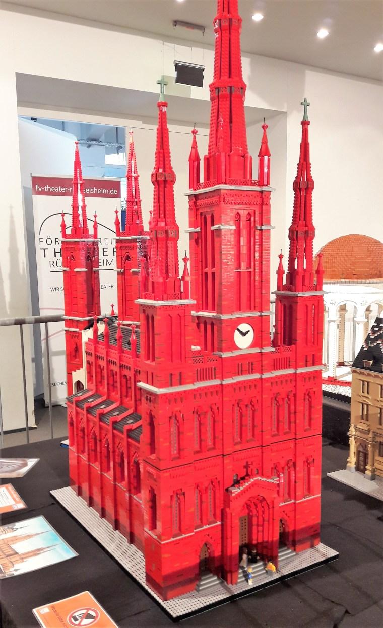 Legoausstellung (18)