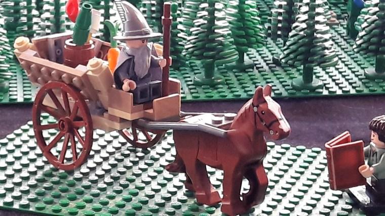 Legoausstellung (33)