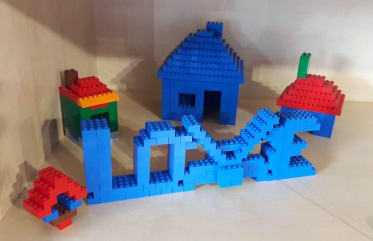 Legoausstellung (36)