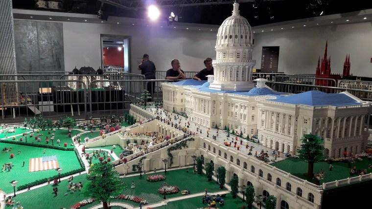 Legoausstellung (47)