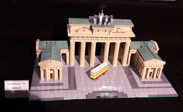 Legoausstellung (50)