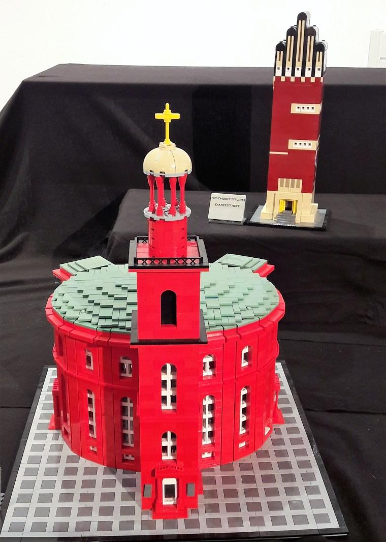 Legoausstellung (51)