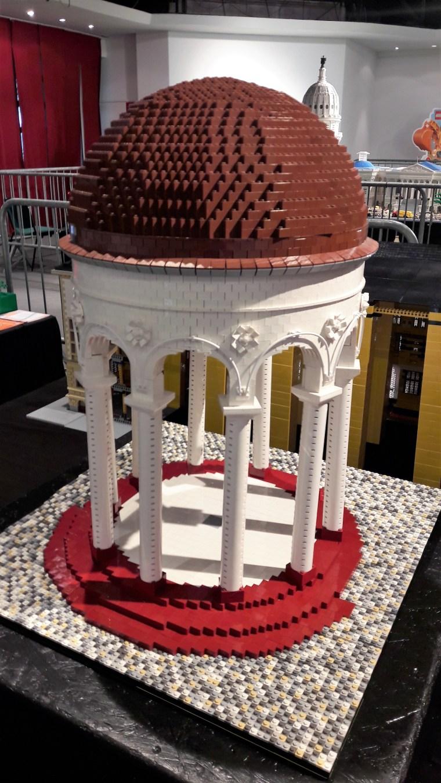 Legoausstellung (59)