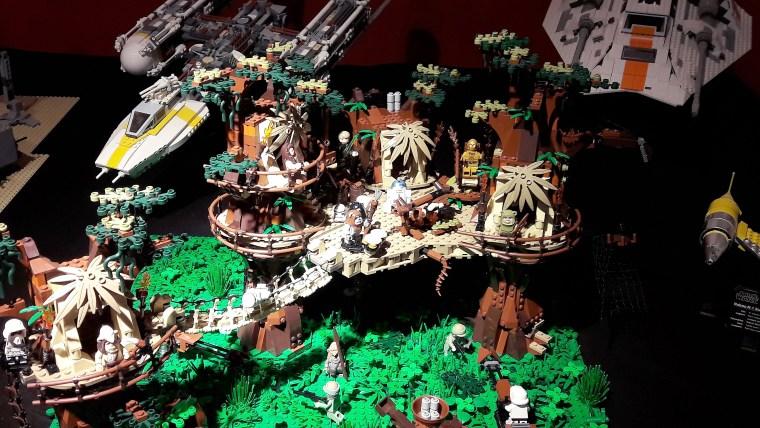 Legoausstellung (64)