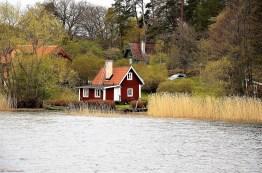 Stockholm (215)