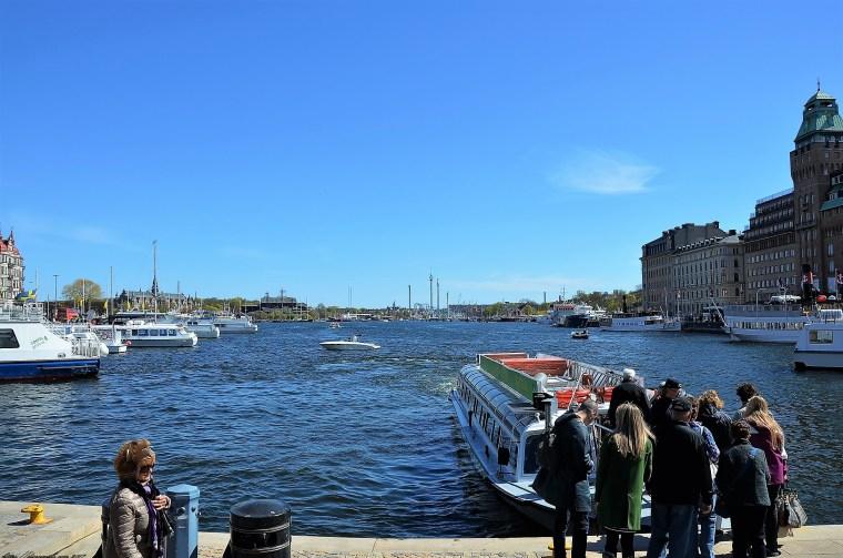 Stockholm (26)
