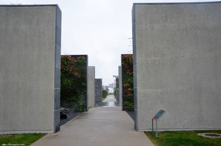 IGA Berlin (280)
