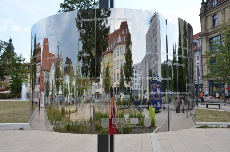 Erfurt 16