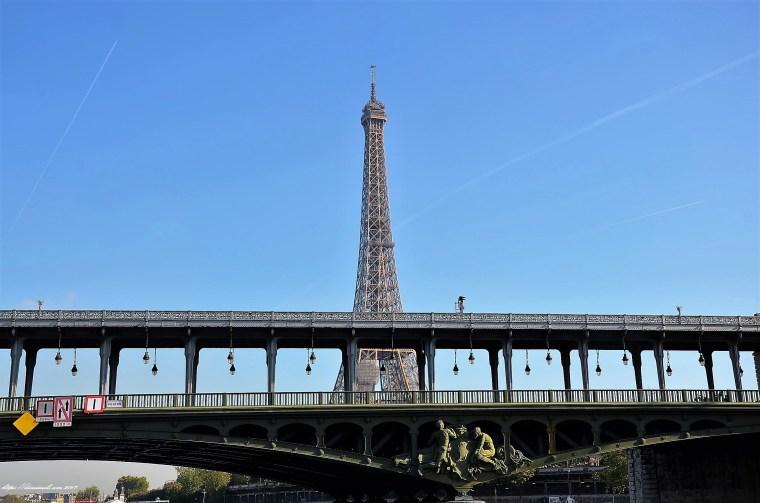 Paris (102)