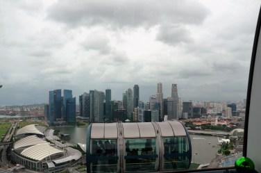 Singapur (1)
