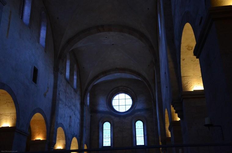 Kloster Eberbach (32)