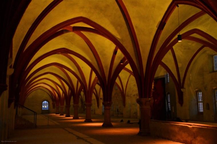 Kloster Eberbach (52)