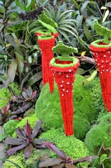 Legopflanzen