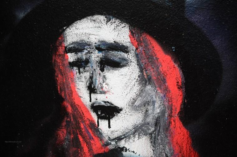Graffiti (12)