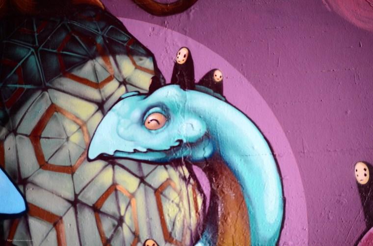 Graffiti (5)