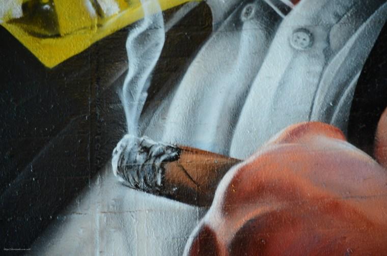 Graffiti (8)