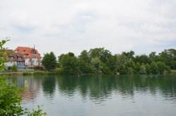SeehotelNiedernberg Natur(230)