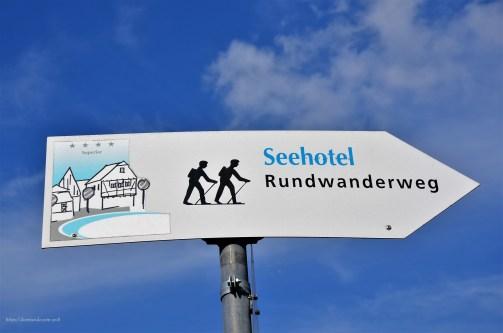 SeehotelNiedernberg Natur(243)
