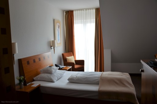 SeehotelNiedernberg (118)