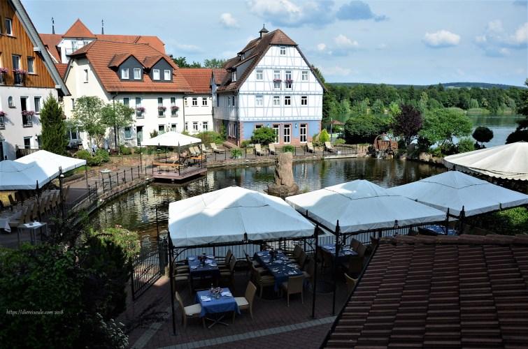 SeehotelNiedernberg (131)