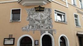 Assmannhausen (36)