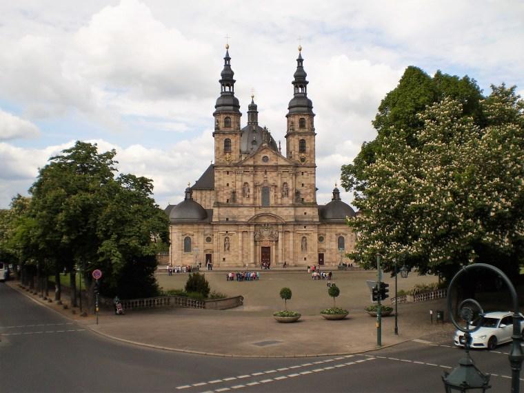 Fulda 8a.jpg