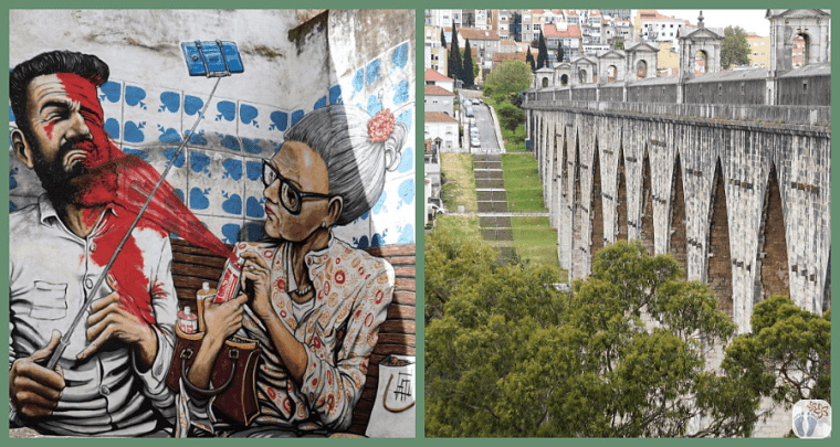 1811_Empfehlungen für Lissabon_Round-up Post