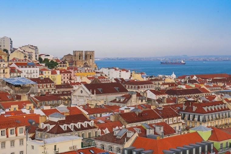 Lissabon_Tipps (7 von 32)
