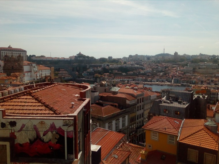 Miradouro-da-Vitória-Aussicht-in-Porto