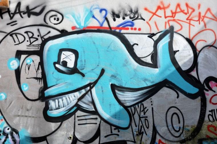 LIS_Graffiti3308 (13)