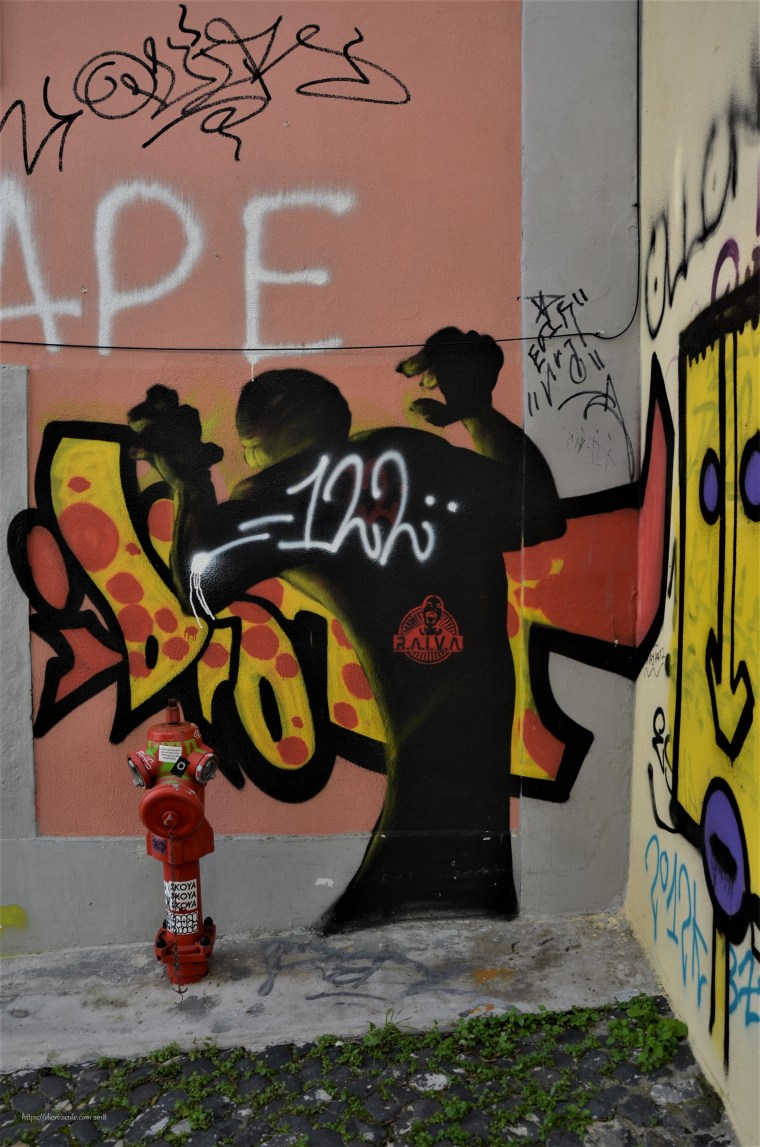 LIS_Graffiti3308 (15)