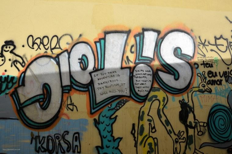 LIS_Graffiti3308 (18)