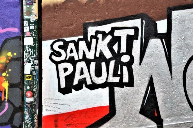 LIS_Graffiti3308 (23)