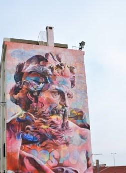 LIS_Graffiti3308 (25)