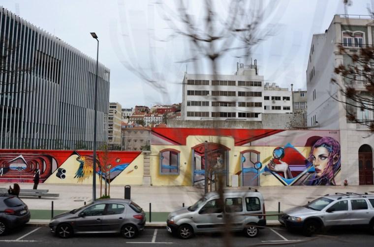 LIS_Graffiti3308 (4)