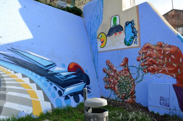 LIS_Graffiti3308 (8)