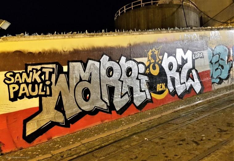 LIS_GraffitiHandy (5)