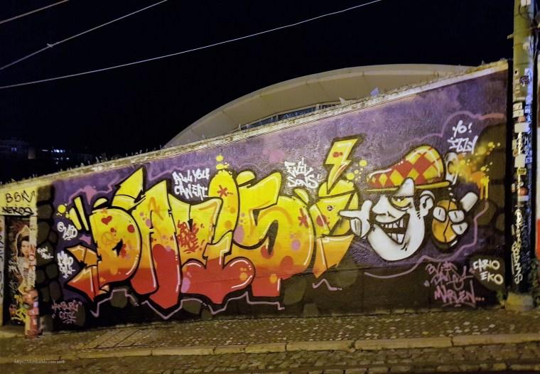 LIS_GraffitiHandy (6)