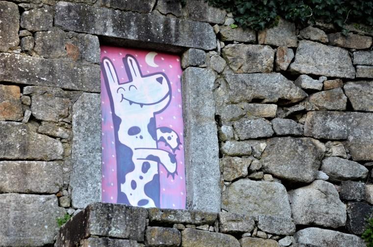 POR_Graffiti3545 (10)