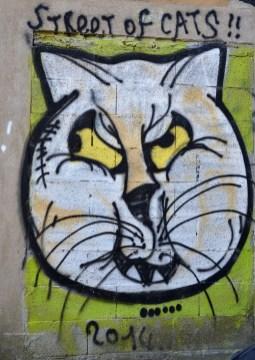 POR_Graffiti3545 (9)
