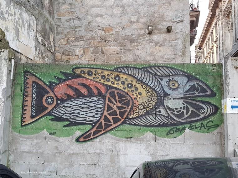 POR_GraffitiHandy (2)