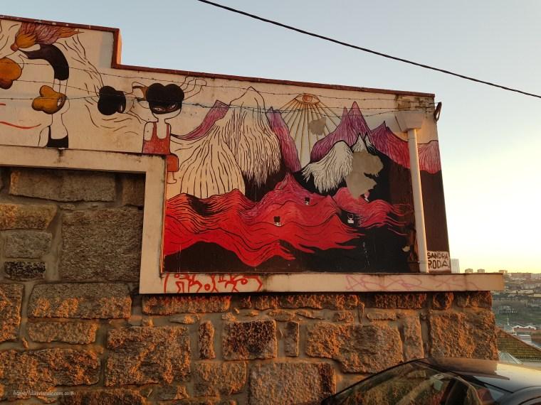POR_GraffitiHandy (5)