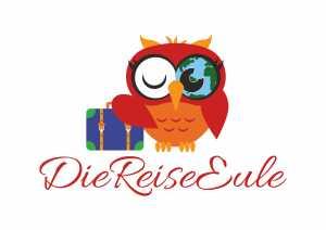 DieReiseEule_RGB