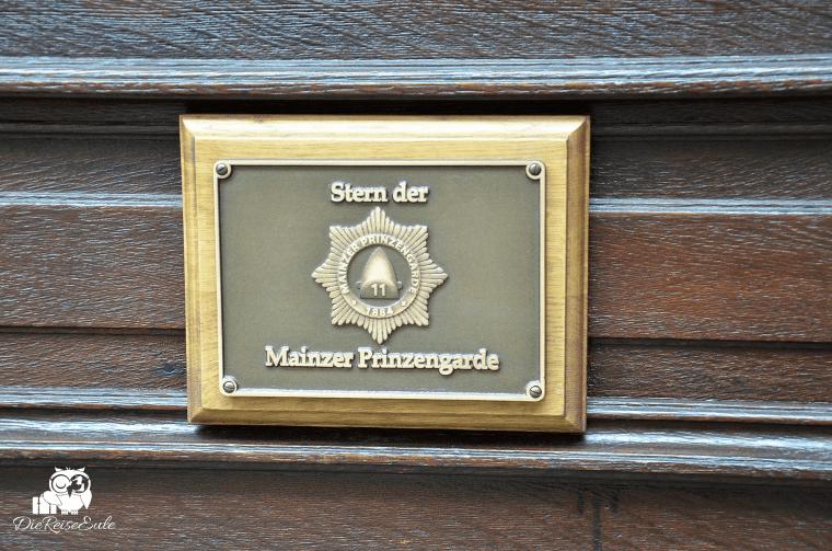 MZ Fastnacht (1)